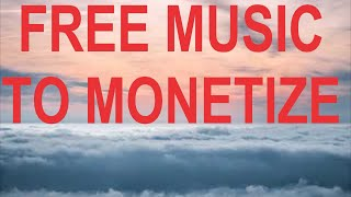 Gut Check ($$ FREE MUSIC TO MONETIZE $$)