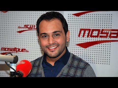 Nour Chiba: Saber Rebaï a porté préjudice à la chanson tunisienne à l'étranger