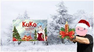 Neues Hentai Spiel zur Weihnachtszeit ||Hentai Shooter 3D: Christmas Party||