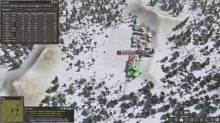 Banished - Episode 6 : Elevage et agriculture