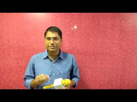Karaoke mic Full Working review in hindi