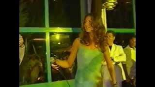 Marina La  Rosa GF 2001