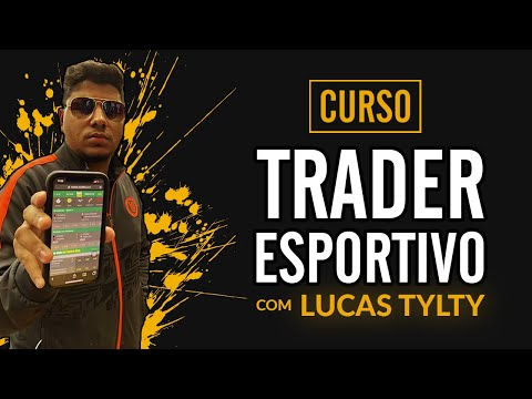 CURSO FUTEBOL.TRADE COM