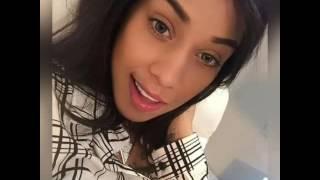 Ella-mestiza MC