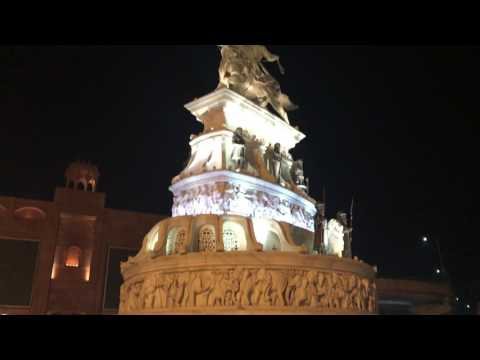AMRITSAR TRIP || memorable trip of my life || SC_SAHIL CHAWLA || VLOG