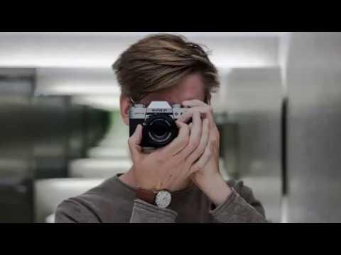 Riduzione rumore digitale e aumento nitidezza con Photoshop from YouTube · Duration:  3 minutes 33 seconds