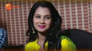 Ninne Pelladatha – New song by Madhu