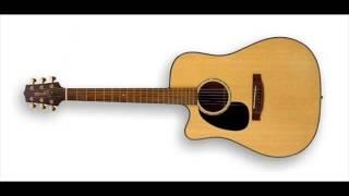Himno a la Alegria - Eddy Rocker
