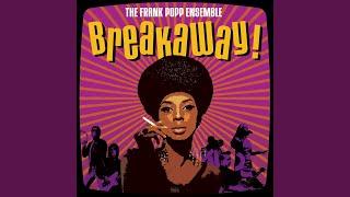 Breakaway! (Beatpackers Remix)