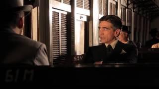 Adelanto - Los siete locos y Los lanzallamas - Muy pronto en la TV Pública