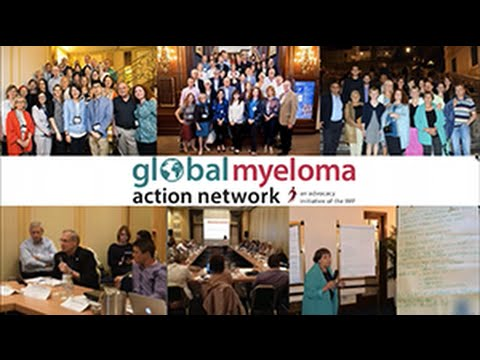 Recent FDA Approved Treatments for Myeloma