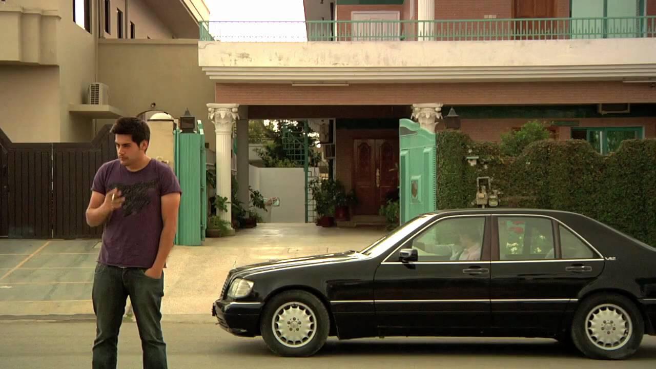 Image result for slackistan movie