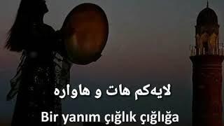 Ahmet kaya zhernusi kurdi🙊❤