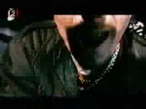 Stereo MC's - Deep Down And Dirty