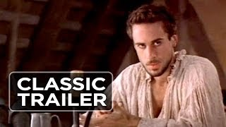 Download Video Shakespeare in Love Official Trailer #1 - Tom Wilkinson Movie (1998) HD MP3 3GP MP4