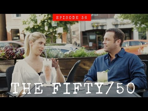 BEST SPORTS BAR | CHICAGO | Eat Travel Rock TV | The Fifty/50