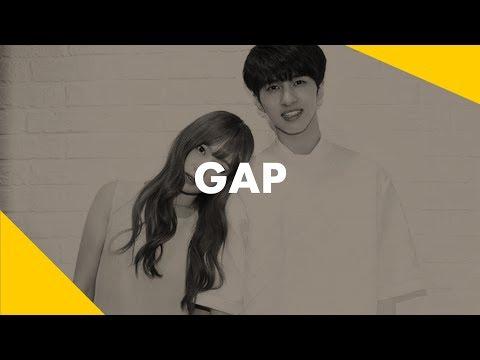 Ken (VIXX) x Hani (EXID) - 빈틈 (Gap) [Han/Eng Lyrics]