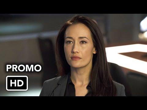 "Designated Survivor 1x18 Promo ""Lazarus"" (HD) Season 1 Episode 18 Promo"