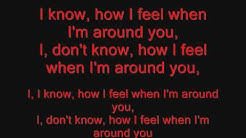 System of a Down - Roulette Lyrics