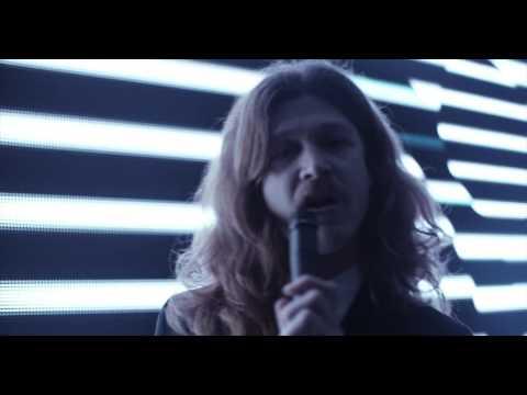 Bandalos Chinos - Isla (video oficial)