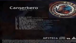 Muerte (Album) Canserbero Descarga Gratis (2012) | MP3teca