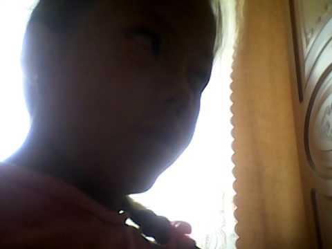 ульяна 26 знакомства на москва