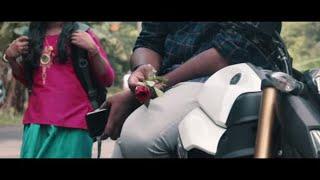 2 മിനിറ്റ്സ് ഫീൽ ഗുഡ് മോട്ടിവേഷൻ വീഡിയോ | My Story Malayalam Short FIlm