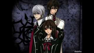 Vampire Knight Guilty OST Track 2- Main Theme