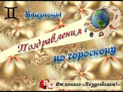 Подарки - интернет магазин подарков в Киеве: купить