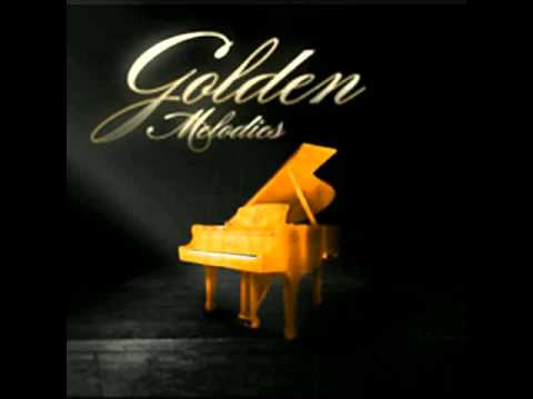 DJ 187 presents Golden Melodies - 16. Keyshia Cole feat. Lil Wayne - Enough of no love