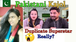 Pakistani Reacts To | Bollywood Super Star Duplicate Tik Tok Musical.ly Videos