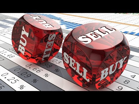 Introduction to Binary Options - ProfitF - Website for