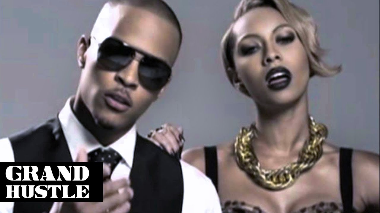 ti songs mp3 free download