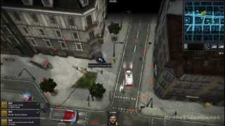 Rescue 2013: Everyday Heroes Gameplay PC HD