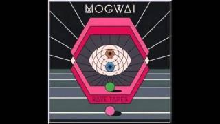 Mogwai - Master Card (HQ audio)