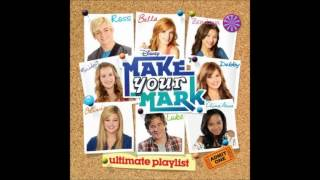 Debby Ryan - Hey Jessie (Make Your Mark - Ultimate Playlist) + Download