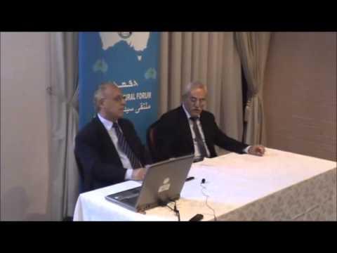 Anwar Atto- education between two cultures- Tpaqta