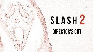 Slash 2 Full Movie