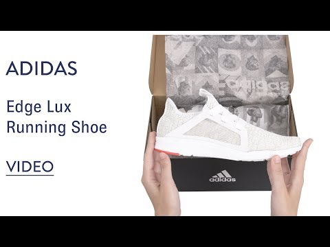 adidas-edge-lux-running-shoe-|-shoes.com