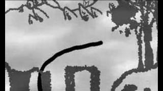 SOFTCORE Tugs tuguldur