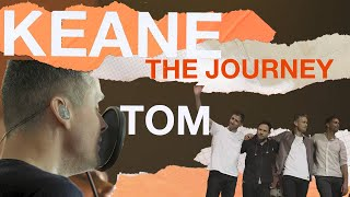 Baixar Keane – Cause and Effect: The Journey Episode 2 – Tom