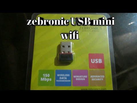 How to Setup Windows XP from USB drive? - PowerISO