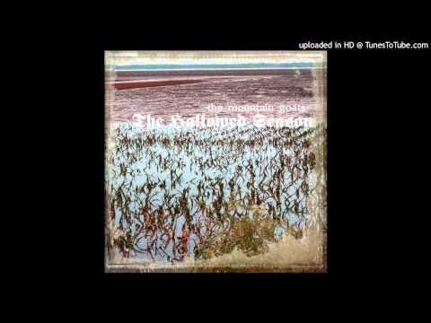 Mountain Goats - The Hallowed Season EP (Full Album)