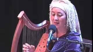 Una Hija tiene el Rey - Sephardic Music Festival 2010