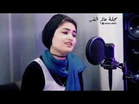 نجوى فاروق موجوع قلبي أغاني مشابهة