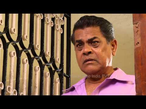 Ponnoonjal Episode 20 30/09/2013   Ponnoonjal is the story of a gritty mother who raises her daughter after her husband ditches her and how she faces the wicked society.   Cast: Abitha, Santhana Bharathi, KS Jayalakshmi  Bhoomika  introducing doctor gunal  to archana... Director: A Jawahar