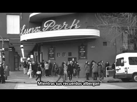John Mayer - No Such Thing (Subtitulada En Español - Traducida)