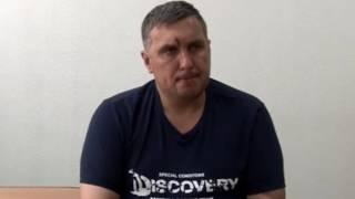Евгений Панов вся информация о террактах в Крыму 11 08 2016(, 2016-08-11T20:44:45.000Z)