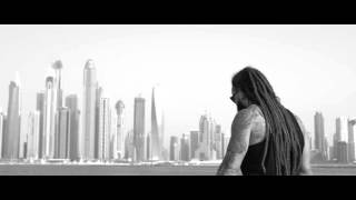 "Benjah ""Fading"" - official video -"
