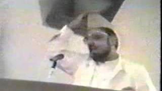 Allama ehsan elahi zaheer Shaheed r a {Shriyat bill}